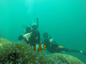 fun-dives-in-subic-bay-philippines