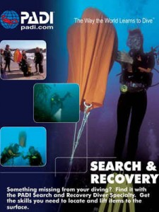 padi search recovery philippines