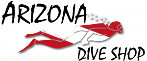 Scuba Diving Philippines - Subic Bay Arizona Dive Shop - Scuba Dive