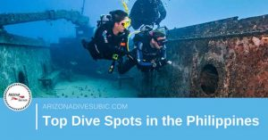 top-dive-spots-in-the-philiippines