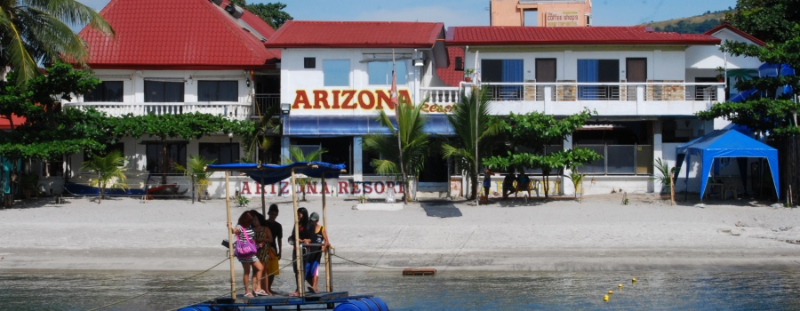 arizon-slider-2