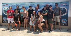 arizona-dive-shop-subic-bay-philippines-team-2017