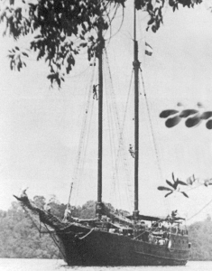 philippines-wreck-lanikai
