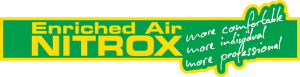 Enriched Air Nitrox Diver (EANx)