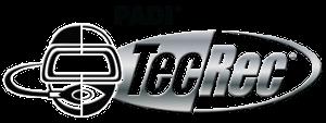Tec Diving - PADI TecRec