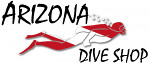 Arizona Dive Shop Subic Bay
