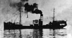 Banshu Maru No 52