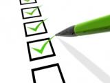 divemaster internship requirements