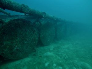 Beer-Barrels-Subic-Bay-Wreck-Diving