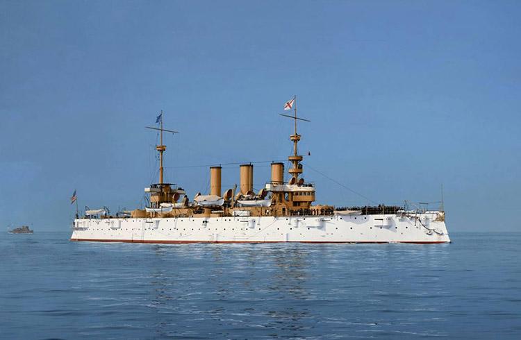 USS-New-York-ACR-2